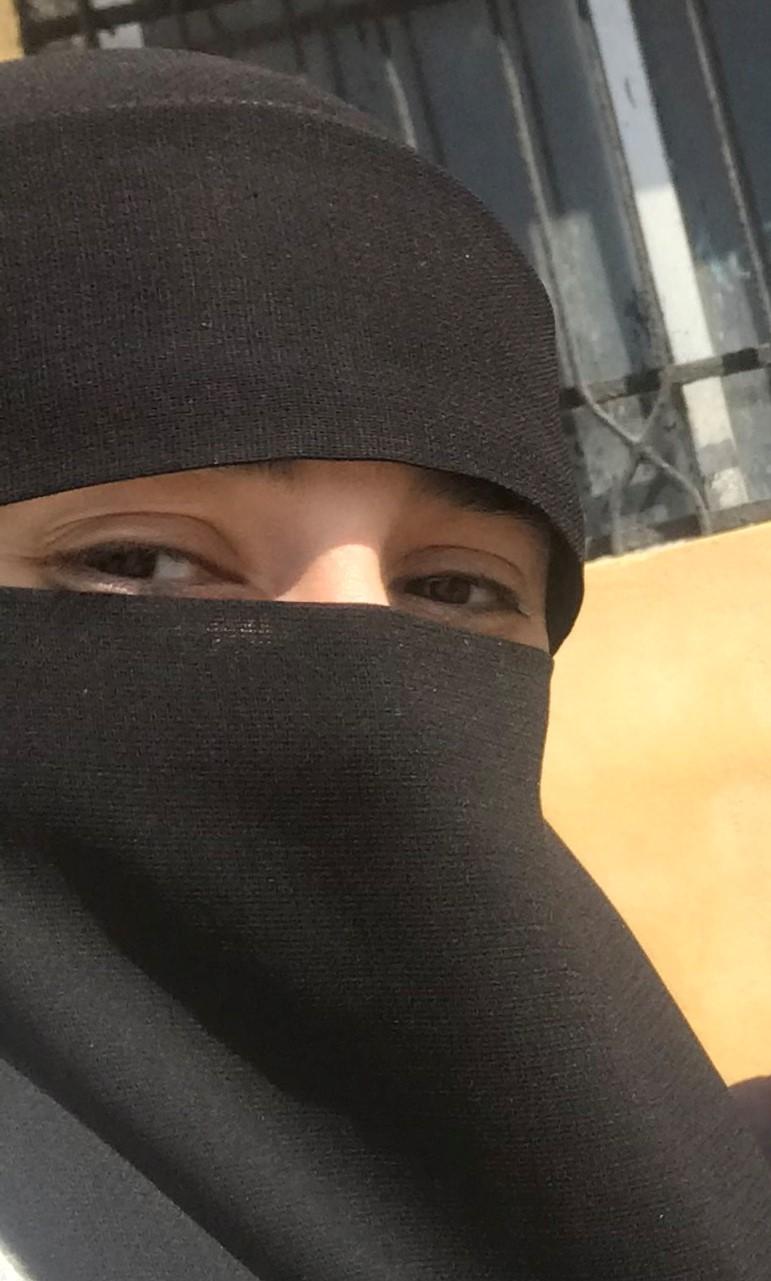 Khadeejah Ali avatar
