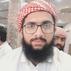 Nadeem Furqan avatar