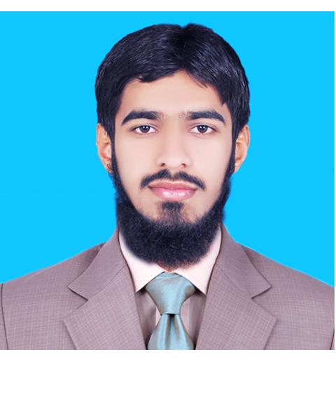 Hafiz M Awais Akbar avatar