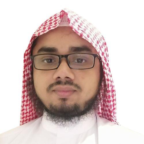 Rakibul Islam  avatar