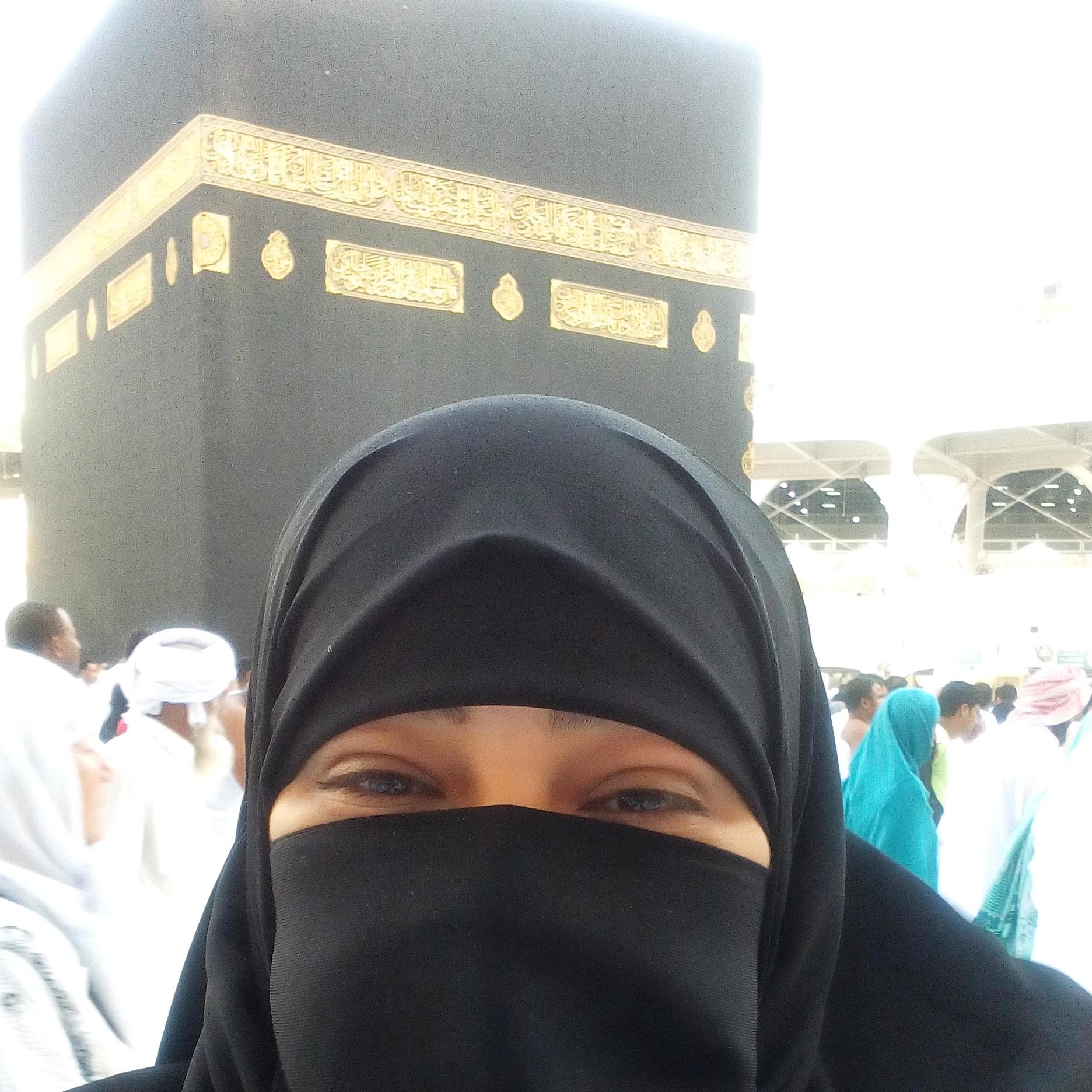 Yasmeen Gamal avatar