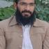 Junaid zia avatar