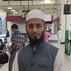 Muhammad Al Amin avatar