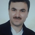 Ahmad Alsayed avatar