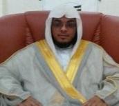 Muhammad Abdul Karim Mokki Chowdhury avatar