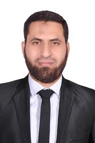 Mohamed Fouad avatar