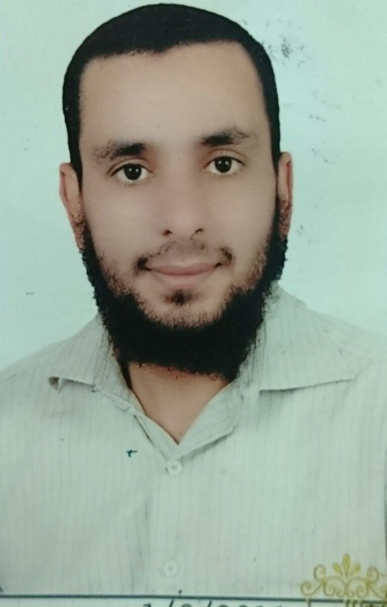 Nader  Mustafa Omar avatar