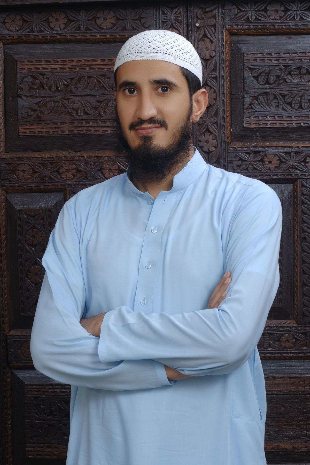 Sanaullah kiyani avatar